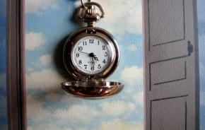 CEOs investem tempo emquê?