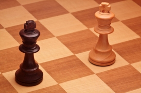 Desafios de não-executivos
