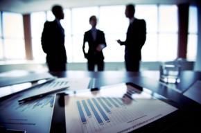 Conselhos e o capitalhumano