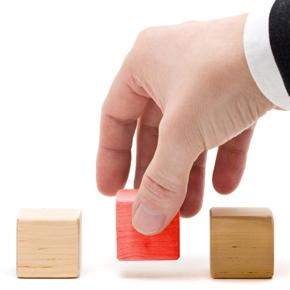 Os dilemas de escolher o CEOcerto