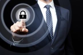 Segurança cibernética: prioridade doConselho