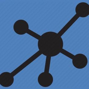 Digital modifica sistemahierárquico
