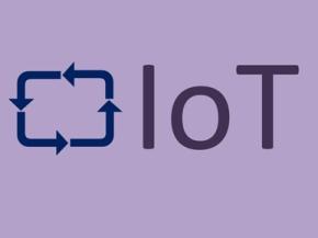 IoT acelerando acapacitação