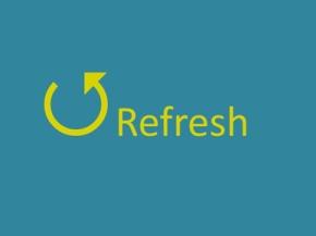 Renovar habilidades ajuda a manter relevância na eradigital