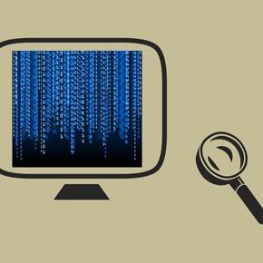 Progredindo com base em dados einformação