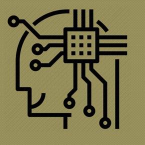 Comportamento e avanços tecnológicos estão emsintonia?