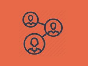 O valor da colaboração paraprogredir