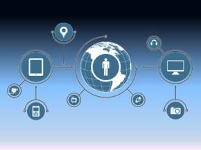 Os benefícios de se preparar para as tecnologiasinteligentes