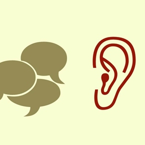 Fatores essenciais para escutar num mundohiperconectado
