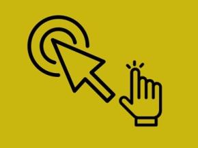 Conexão: a chave para uma trilha digitaldesejada