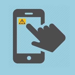 Os cuidados de migrar para dispositivosmóveis