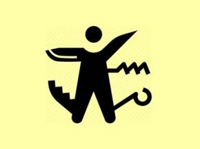Perfil flexível: definindo a ideia de trabalho nofuturo